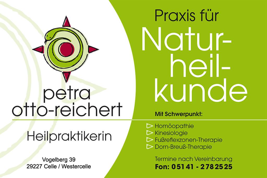 Otto-Reichert-HP